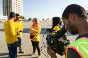 UAE EVENT CORP