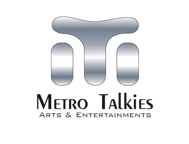 metro-talkies-logo